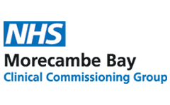 Morecambe Bay Clinical Commissioning Group